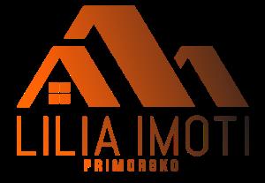 Лилия Имоти ООД – гр. Приморско-ТОП имотите от Приморско